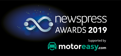 Newspress Awards deadline nears